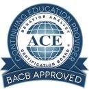 ACE cont-ed-provider