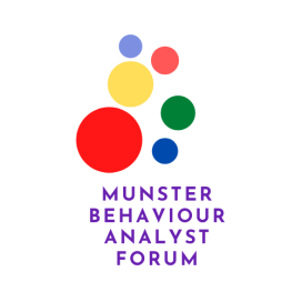Munster Behaviour Analyst Forum